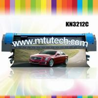 Buy cheap konica large format solvent printer from wholesalers