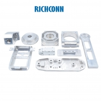 Buy cheap Hard Anodizing RC Car Parts Rc Aluminum PartsCNC Machining from wholesalers