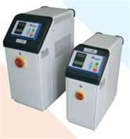 Buy cheap Customizable 120℃ Automatic Hot Water Circuit Temperature Controller Unit Equipment from wholesalers