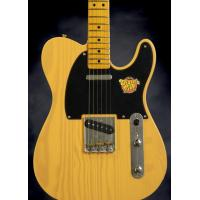 Buy cheap electro acoustic guitars uk from wholesalers