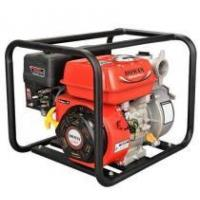 Buy cheap 2 INCH SELF PRIMING GASOLINE WATER PUMP DWQGZ50-C from wholesalers