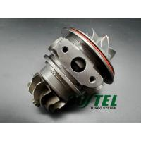 Wholesale TD04HL4S 28231-2C600 90142-01080 For Hyundai Genesis Coupe 2.0T turbo 2012-14 from china suppliers
