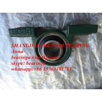 Wholesale pillow block bearing UCP206 from china suppliers