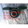 Buy cheap pillow block bearing UCP206 from wholesalers