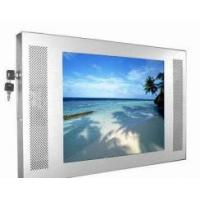 Buy cheap 17inch 19inch advertising player from wholesalers
