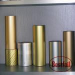 Buy cheap Aluminum foil blister foil for pill packaging from wholesalers