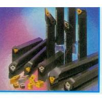 Buy cheap KM CNC External Turning Tool holders from wholesalers
