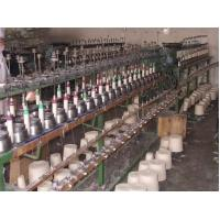 Buy cheap quiller;cop winding machine;cop winder;pirn winder for shuttle loom,hooking machine; plait from wholesalers