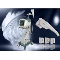 Buy cheap Professional Hifu Treatment / Hifu Therapy With High Frequency 3.3Mhz from wholesalers
