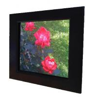 """Buy cheap Feelworld W7 7"""" embedded Touch panel PC with 533MHz processor from wholesalers"""