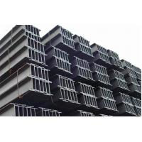 Buy cheap GB/T Q235B Steel H Beam Section from wholesalers