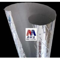 Buy cheap Pet With Matte Polypropyl Insualtion Material from wholesalers