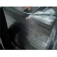 Wholesale Aluminum Foil Single Bubble Insulation from china suppliers