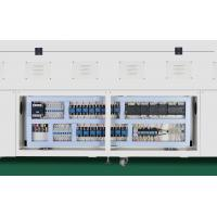 Wholesale CE SMT Line Machine Lead Free Hot Air Reflow Oven Morel F12 Original New Condition from china suppliers