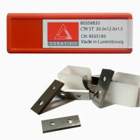 Rting Woodworking Carbide Cutter Insert For Lathe