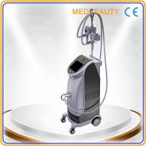 cryolipolysis weight reducing,cryolipolysis vacuum cavitation,cryolipolysis loss weight Manufactures