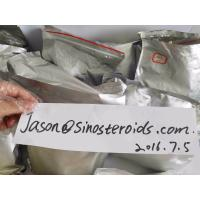 Buy cheap No Side Effect HygetropinHGH98.5% Purity White Lyophilized Powder Hyge from wholesalers