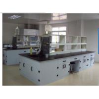 Buy cheap Commercial Science School Laboratory Furniture Non Toxic OEM Service from wholesalers