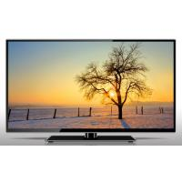 "ELED 1080P FHD LED TV Wide Viewing Angle , 39"" LED TV Flat Screen Manufactures"