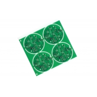 Buy cheap Turnkey Electronics PCB Design Low Volume Pcb Manufacture from wholesalers