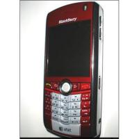 Buy cheap Blackberry 8100(RF) from wholesalers