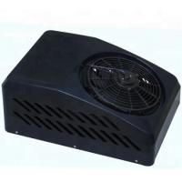 Buy cheap DC 12V Battery Powered Truck Air Conditioner With Large Cooling Air Volume,6000S from wholesalers