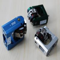 Buy cheap SMT Pick And Place Machine AI Spare Parts FUJI CP6 CP7 CP8 Holder AWPH3115 from wholesalers