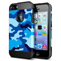 Buy cheap Hot Sale TPU Silicone Soft Case Cartoon Case for Iphone 5 5S 5G TPU Cover Cell phone Case from wholesalers