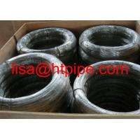 Wholesale ASME SB473 UNS NO8026 wire from china suppliers