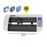 Buy cheap BYF-E12 12'' Contour Cut Cutting Plotter from wholesalers