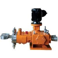 Buy cheap Industrial Dosing Pump from wholesalers