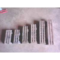 four-jaw grate bar,  tripod grate boiler fitting Manufactures