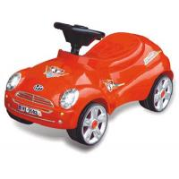 Buy cheap Kid Mini Gliding Car (5503) from wholesalers