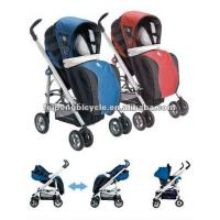 Wholesale light weight  baby stroller with low price from china suppliers