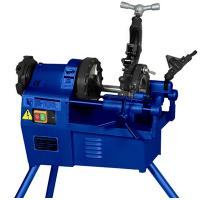 Buy cheap 1/2-2' AL 50 Automatic Pipe Threading Machine from wholesalers