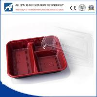 Buy cheap Disposable Food Soup Storage Containers from wholesalers
