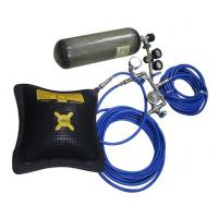 Buy cheap Rescue Air lifting bag product