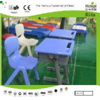 Wholesale Student Table and Chair (KQ9199D) from china suppliers