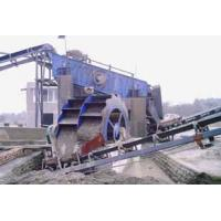 Buy cheap [Photos] Supply quality air classifier for sand separating process from wholesalers