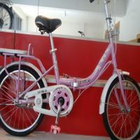 Wholesale sccot folding bike from china suppliers
