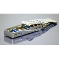 Wholesale Sterilization Instruments Dental Cassettes from china suppliers