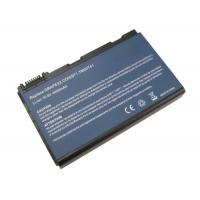 Acer Extensa 5200 Series  Laptop Battery Replacement