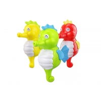 Buy cheap 6 + Months Babies Swimming Bath Toys , Mother Care Funny Animal Bath Toys from wholesalers