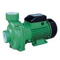 Buy cheap DTM-20B 2HP Electric Agriculture Water Pumps Excellent For Car Wash Heavy Pressure from wholesalers