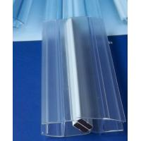 Buy cheap Magnetic Seal for Shower Room from wholesalers