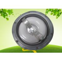 Buy cheap High Brightness 40W Explosion Proof Gas Station Canopy Lights Warm White from wholesalers