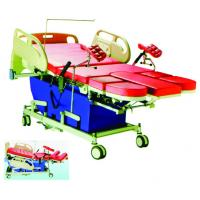 Buy cheap Electric Multi-purpose Operating Adjustable Hospital Beds A98 from wholesalers