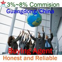 Buy cheap Low commission furniture ,lighting and more buying agent, quality English translation from wholesalers