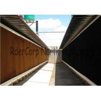 Buy cheap High Quality 5090 evaporative cooling pad system for Greenhouse from wholesalers