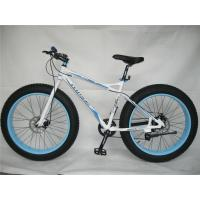 Wholesale fat boy bike-mountain bike from china suppliers